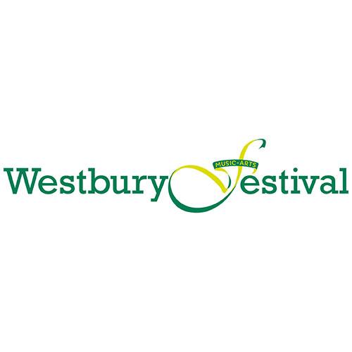 Westbury Festival Logo 2019