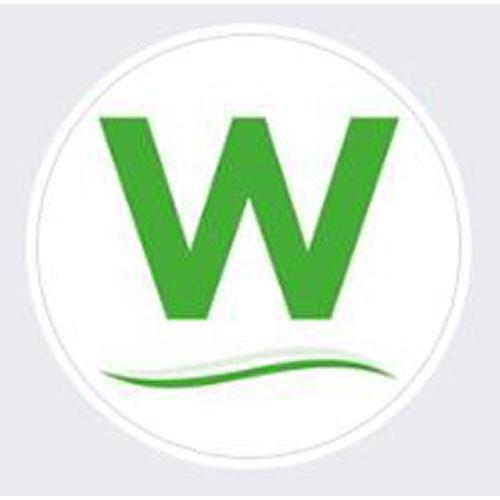 Wiltshire Council Logo 2019