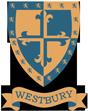 Westbury Town Council Logo