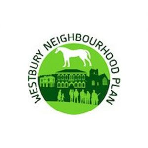 Neighbourhood Plan @ The Laverton