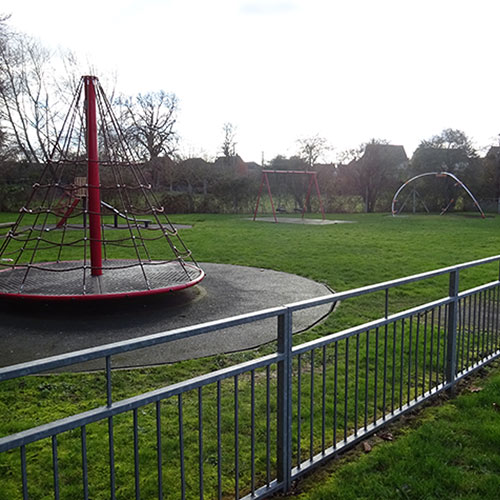 Picture of Penleigh Juniors Play Area
