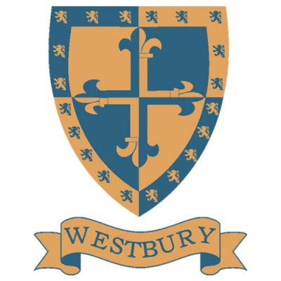 Events Archive - Page 2 of 5 - Westbury Town Council