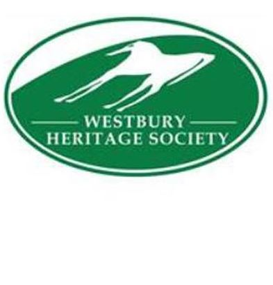 Westbury Heritage Society