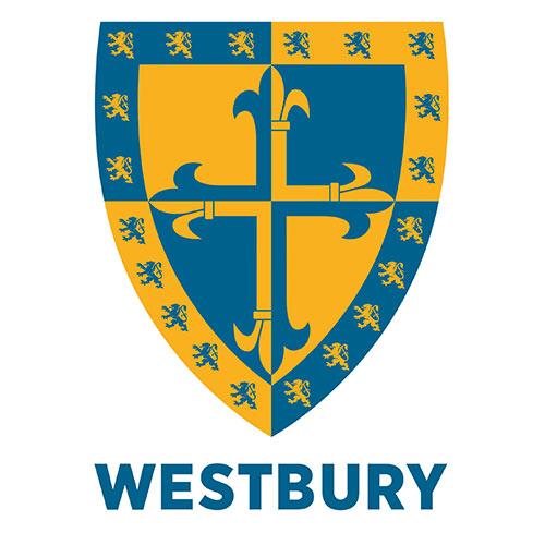 Westbury Town Logo