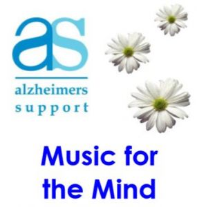 Alzheimers Support @ White Horse Country Park