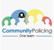 Local Community Policing Team - drop-in clinics @ The Laverton, Reading Room