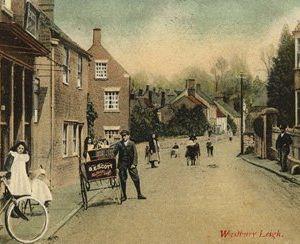 westbury-leigh-1920s