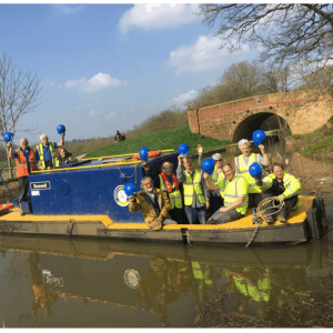 wilts-and-berks-canal